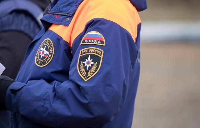 Бытовой газ взорвался в жилом доме под Нижним Новгородом