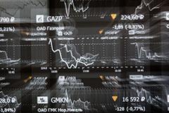 Индекс МосБиржи превысил 2700 пунктов впервые с 6 марта