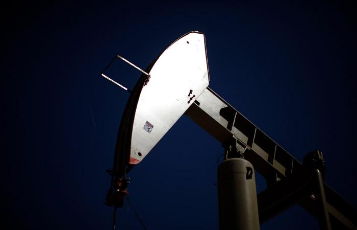 G20 решила создать комитет для мониторинга мер по стабилизации нефтяного рынка