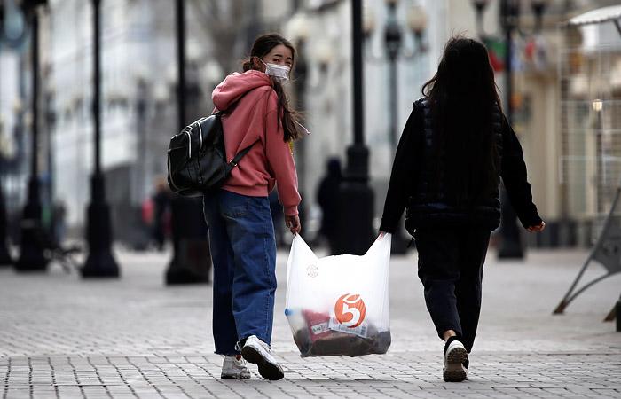 Спикер Госдумы раскритиковал крупнейшие торговые сети за наценки