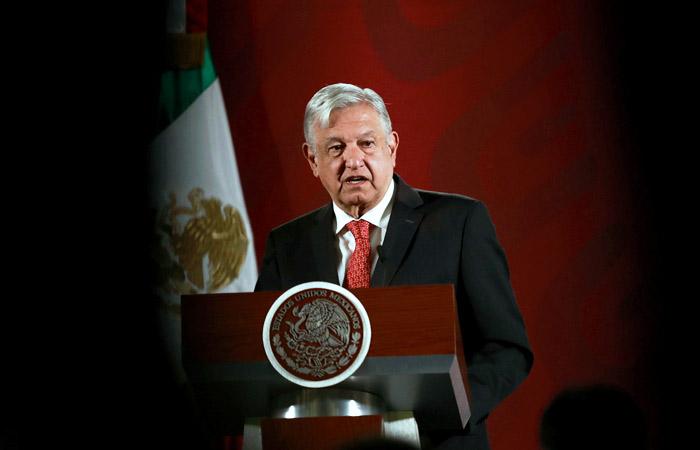 Мексика согласовала с ОПЕК+ и США сокращение добычи нефти