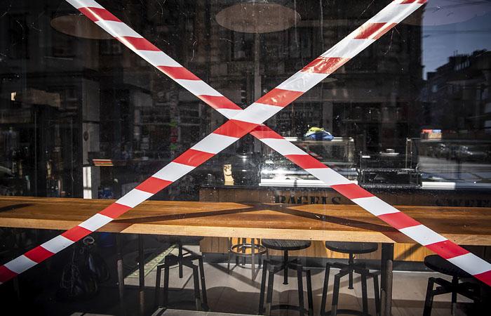 Выручка рестораторов Владивостока упала на 80%, бизнес ищет новые форматы работы. Обзор