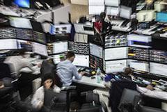 РФ купила у ЦБ контроль в Сбербанке, заплатив 2,14 трлн руб. из ФНБ