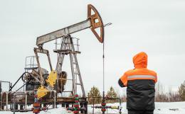 Россия снизит добычу нефти на 1,8 млн б/с в случае сделки с ОПЕК