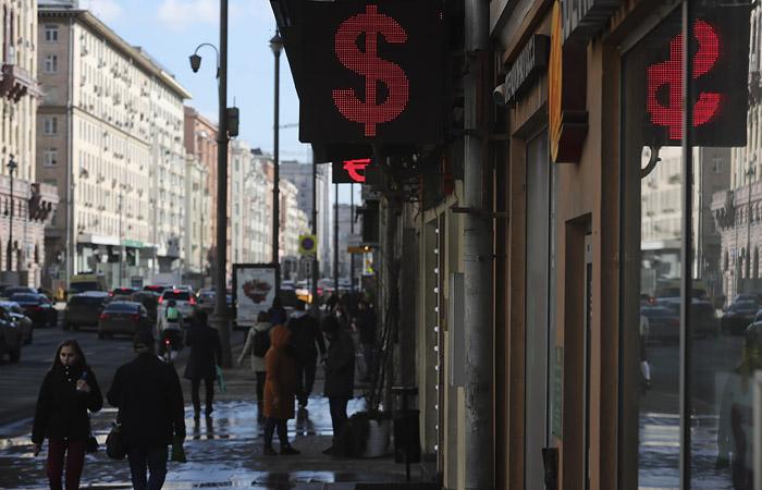 Банки отказали в реструктуризации кредитов из-за коронавируса более 60 тыс. россиян