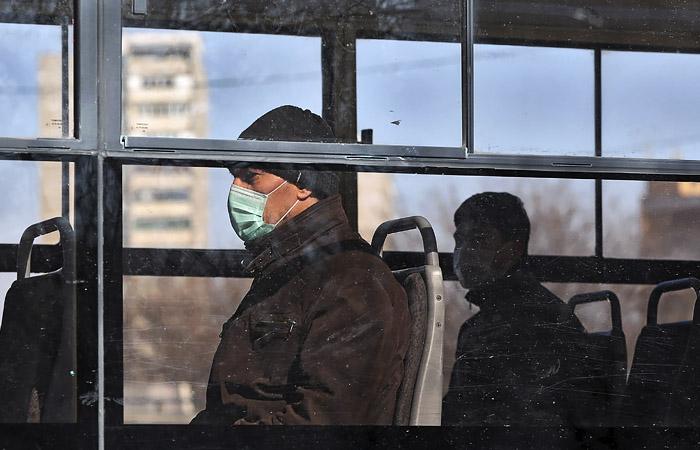 Штрафы за нарушения с цифровыми пропусками в Москве составят до 40 тыс. рублей