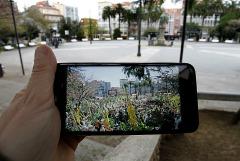 Когда туристы снова смогут путешествовать и как будет выглядеть туризм после пандемии. Обзор