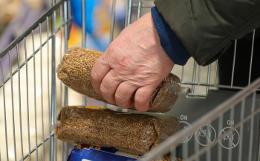 ЕАЭС ввел запрет на вывоз некоторых видов продовольствия
