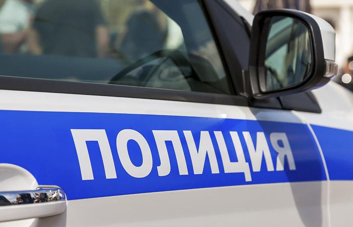 Власти Сибири пообещали разобраться с травлей граждан из-за коронавируса