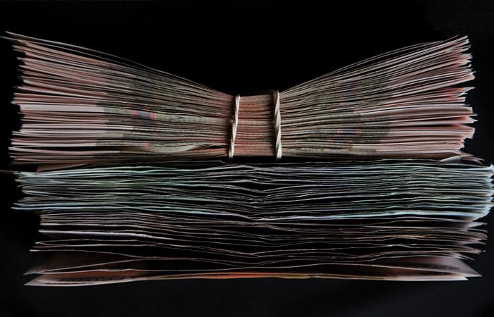 Кудрин предложил увеличить МРОТ и пособие по безработице до двух МРОТ