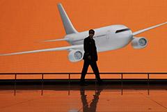 Авиакомпании попросили узаконить ваучеры вместо возврата денег за отмененные рейсы