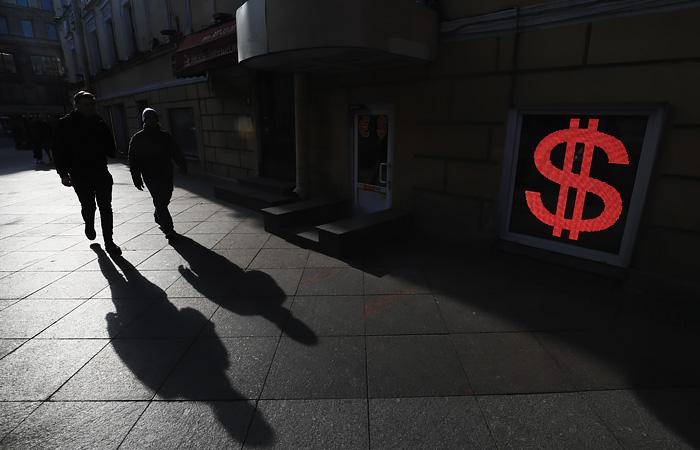 Новые меры поддержки экономики обойдутся бюджету РФ в полтриллиона рублей