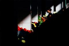 Ученые-диетологи дали рекомендации, чем и как питаться во время карантина