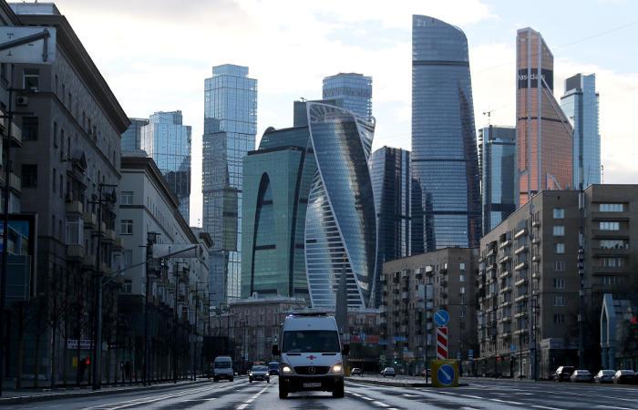 Семь человек с подтвержденным коронавирусом скончались в Москве