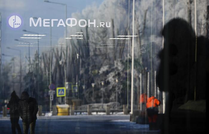 """""""Коммерсантъ"""" узнал о планах правительства отложить введение ряда норм """"пакета Яровой"""""""