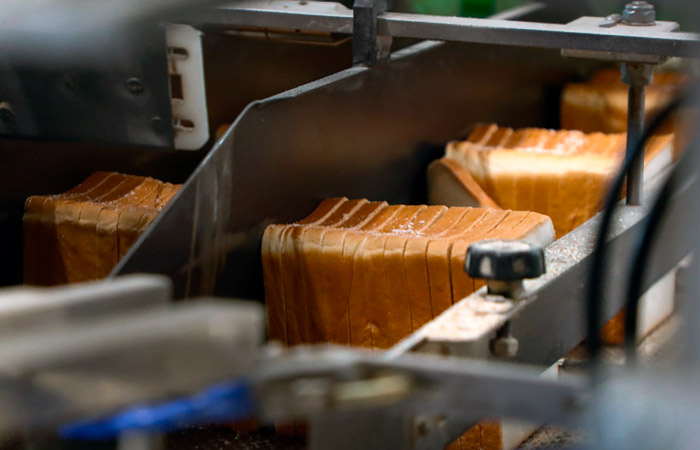 Правкомиссия одобрила 4 отраслевых перечня системообразующих предприятий