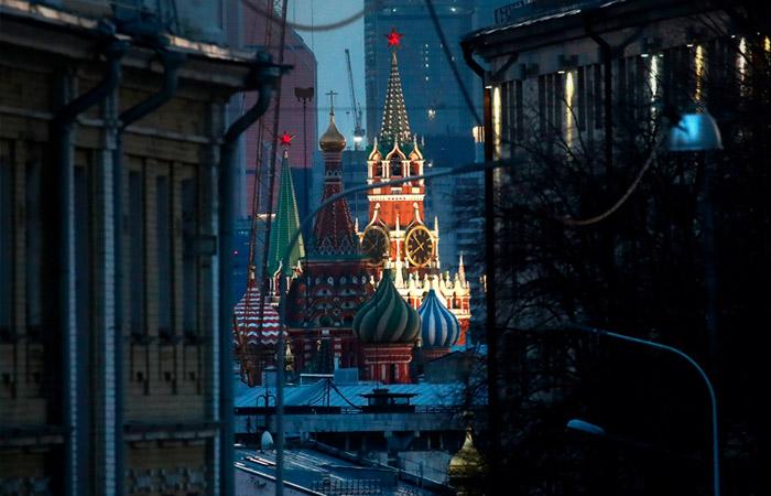 "Глава Минздрава назвал ""гладким"" рост заболеваемости COVID-19 в Москве"