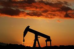 Нефть WTI упала до минимума за 21 год накануне истечения майского контракта