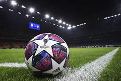 УЕФА рекомендовал после окончания пандемии завершить чемпионаты стран