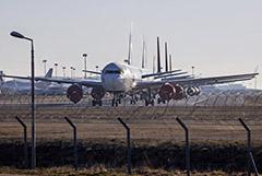 Авиакомпании РФ попросили изменить правила получения льгот в условиях COVID-кризиса