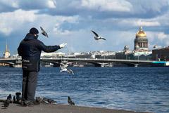 ВС РФ пояснил, что за нарушение самоизоляции к ответственности могут привлечь и через год