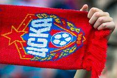 ВЭБ стал владельцем 77,6% акций ФК ЦСКА