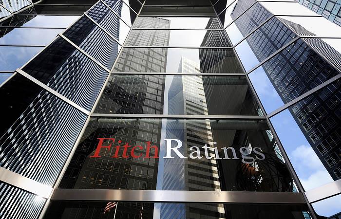 Fitch резко ухудшило прогноз для российской экономики на 2020 год