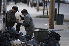"""В ООН заявили об угрозе голода """"библейских масштабов"""" из-за коронавируса"""