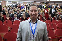 Алексей Зенков: ускоренная цифровизация стала проверкой на прочность образовательной системы