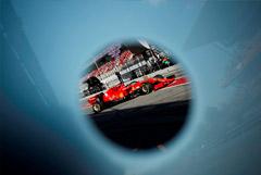 """В """"Формуле-1"""" допустили, что чемпионат в 2020 году не состоится вообще"""