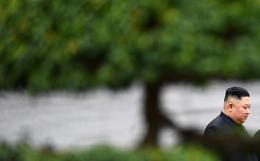 Советник президента Южной Кореи заявил о хорошем самочувствии Ким Чен Ына