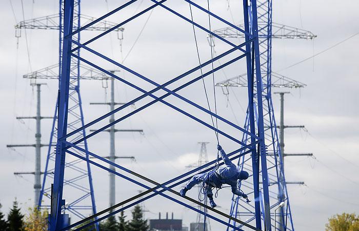 Последствия пандемии для электроэнергетики неопределенные, но пугающие. Обзор