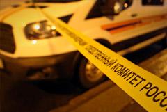 После взрыва в Волгограде возбуждено дело о покушении на убийство