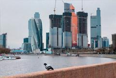 АСИ спрогнозировало пик безработицы в России из-за COVID-19 в I квартале 2021 года