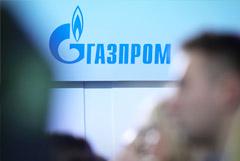 """Польша пригрозила арестом зарубежных активов """"Газпрома"""""""