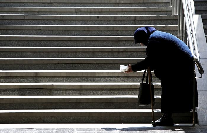 Эксперты предупредили, что 1,6 млрд человек в мире лишатся средств из-за продления изоляции