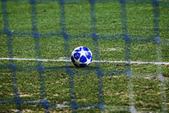 Первенство Футбольной национальной лиги решено не возобновлять