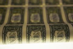 Глава ФРС заявил, что экономике Штатов понадобятся еще деньги