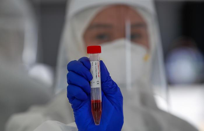 Число жертв коронавируса в мире превысило 233 тысячи человек