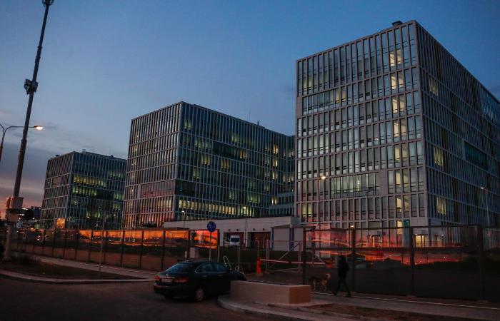 В московских больницах не будут отключать горячую воду