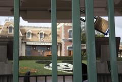 Walt Disney во II финквартале сократила чистую прибыль на 91% из-за пандемии