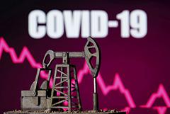 "Не отведав COVID, не познаешь и ""цифру"" - вирус ускоряет нефтяную цифровизацию. Обзор"