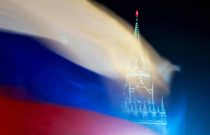 ВВП РФ снизился в марте - впервые с ноября 2017 года