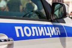 Задержан житель Ставрополья, бросивший соседям во двор взрывное устройство