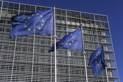"""ЕС напомнил об условиях перед началом переговоров о """"безвизе"""" с Восточным партнерством"""