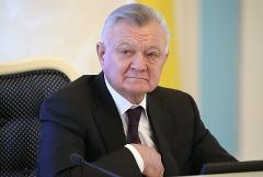 Умер бывший губернатор Рязанской области, сенатор Олег Ковалев