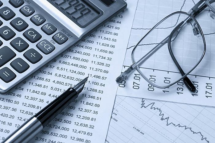 Самозанятым вернут налог на доход за 2019 год
