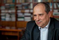 Александр Некипелов: пандемия стала моментом истины