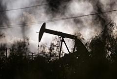 МЭА изменило прогноз по падению мирового спроса на нефть в 2020 году