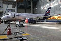 Прокуратура проверит крупнейшего производителя авиатехники после конфликта из-за зарплат